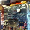 Brooklyn Beer Crawl