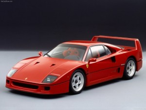 Ferrari-F40_1987_1280x960_wallpaper_01-500x375